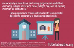 link to meme on job training programs
