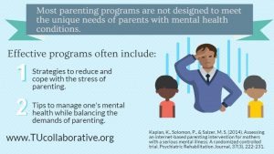 link to meme on parenting programs