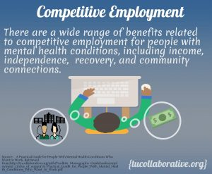link to meme on benefits of competitive employment