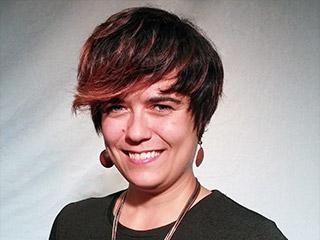 Gretchen Snethen, PhD, CTRS, FDRT