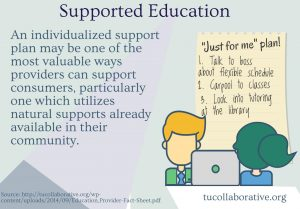 link to meme on individual education support.