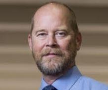 Bryan McCormick, PhD, CTRS, FDRT