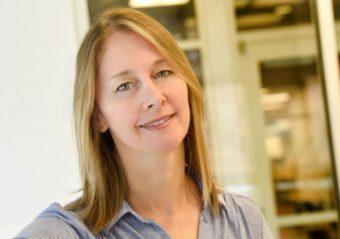 Beth Pfeiffer, PhD, OTR/L, BCP, FAOTA