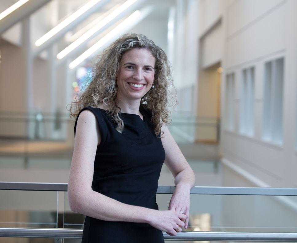 Yaara Zisman-Ilani, MA, PhD