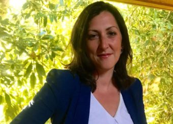 Laysha Ostrow, PhD