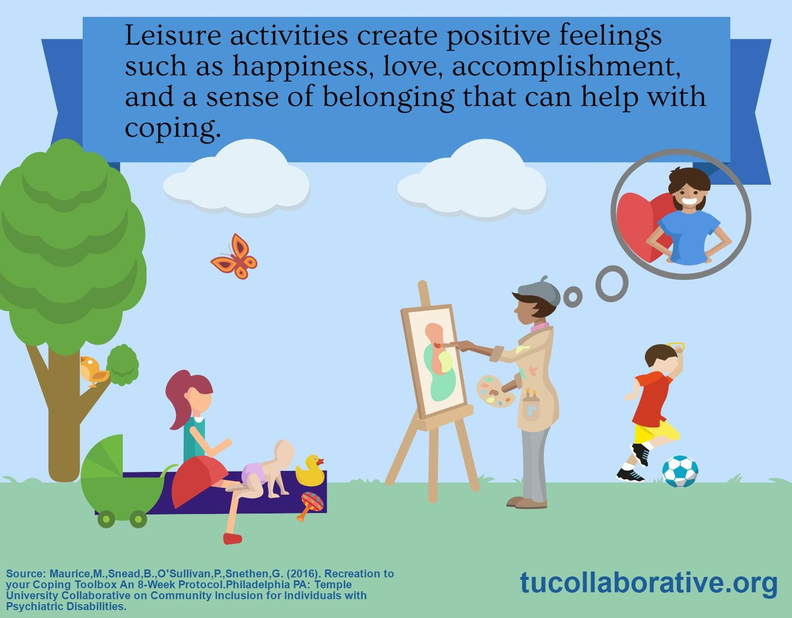 leisure activities Learn spanish words related to leisure activities hear audio and quiz yourself with free online flash cards from spanish central, by merriam-webster.