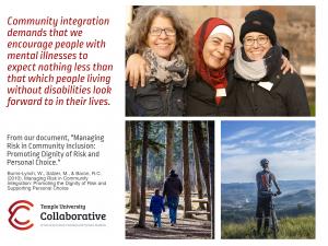 link to meme on community integration