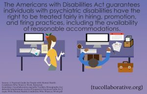 link to meme on americans with disabilities act